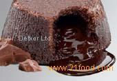 Premium Cake Mixes