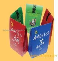 Luobuma Duzhong Jiangya Tea for hypertension