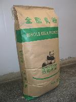 25 kgs Full Cream Milk Powder