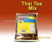 thai tea mix