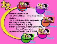 Tata Bubble Gum