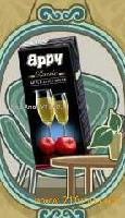 Apple classic(drink)