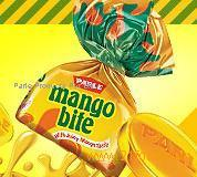 Mango Bite (Confectionery)