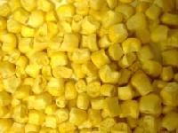 AD sweet corns