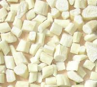 FD Asparagus white