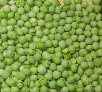 FD Peas