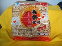 Wheat Cracker