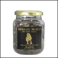 Dry Morels 50g (1.76oz)