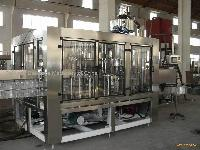 fruit juice making machines