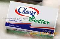 Natural Butter ( Cheesa )