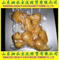 Fresh Ginger-500g