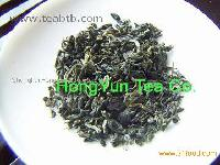 Sell all kinds of chinese tea