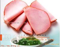 carrageenan meat