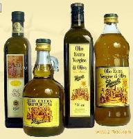 Rocchi olive oil