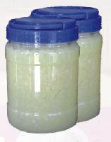 Garlic Paste 7