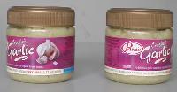 Garlic Paste 8