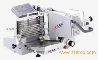 SEMI  AUTOMATIC   SLICER S 308 Psh