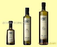 "The ""Fruttato"" Extra Virgin Olive Oil"