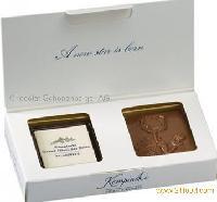 Bouch¨|es Chocolates