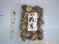 Dry Mushroom 1