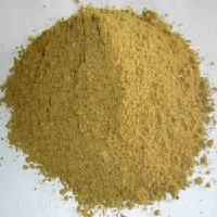 Fish meal products united states fish meal supplier for Menhaden fish meal