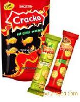 Cracko (Biscuit)