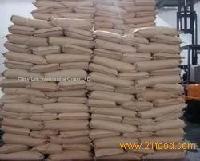 Dextrose monohydrate oral/ food grade
