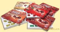 Chocolates (Series Magic)