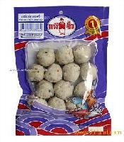 Fish Ball (With seaweed) Chiu Chow Brand