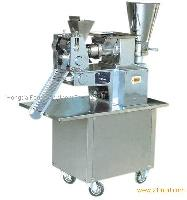 samosa maker, dumpling machine