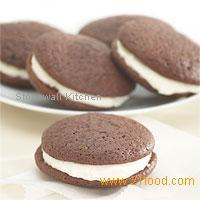 Chocolate Whoopie Pie Mix