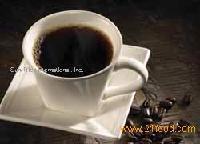 Hawaiian Island Aria 100% Kona Decaf Ground Coffee, Bag