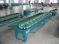 Fresh Fruit Sorting machine