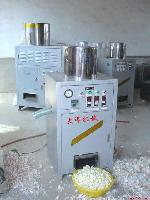 Garlic Peeled Machine