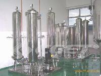 beer   filter   equipment