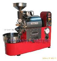 Coffee Roaster(1kg / batch)