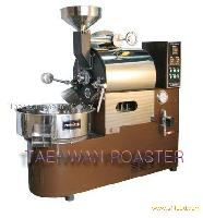 Coffee Roaster(6kg / batch)