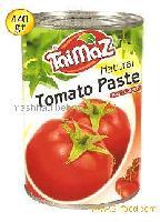 Tomato paste 500g