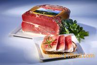 BADEN Dry Cured Ham