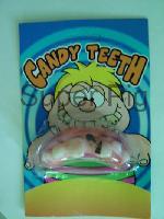 Hard Candys