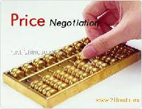Price Negotiation