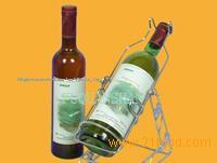 Green Tea Dry Wine (500ml & 750ml)