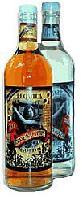 Tequila La Invencible