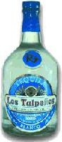 Tequila 100% Agave, Los Talpenos