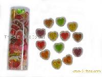 Fantasia Pectin Jelly
