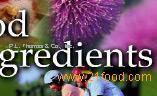 Nutritional  Ingredients