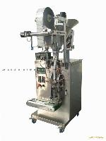Milk powder packaging machine