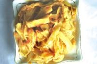 Spice bamboo shoots 2