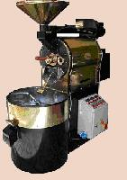 Toper coffee roaster