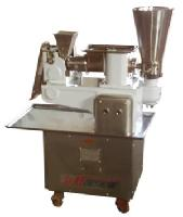 Samosa making machine,samosa machine